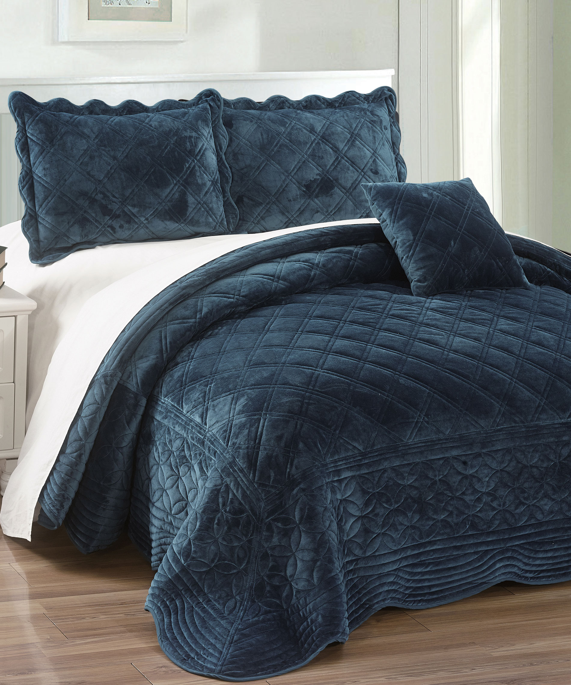 coverlets quilt info compassion template quilted and shams canada quilts sale comforters bedspread for