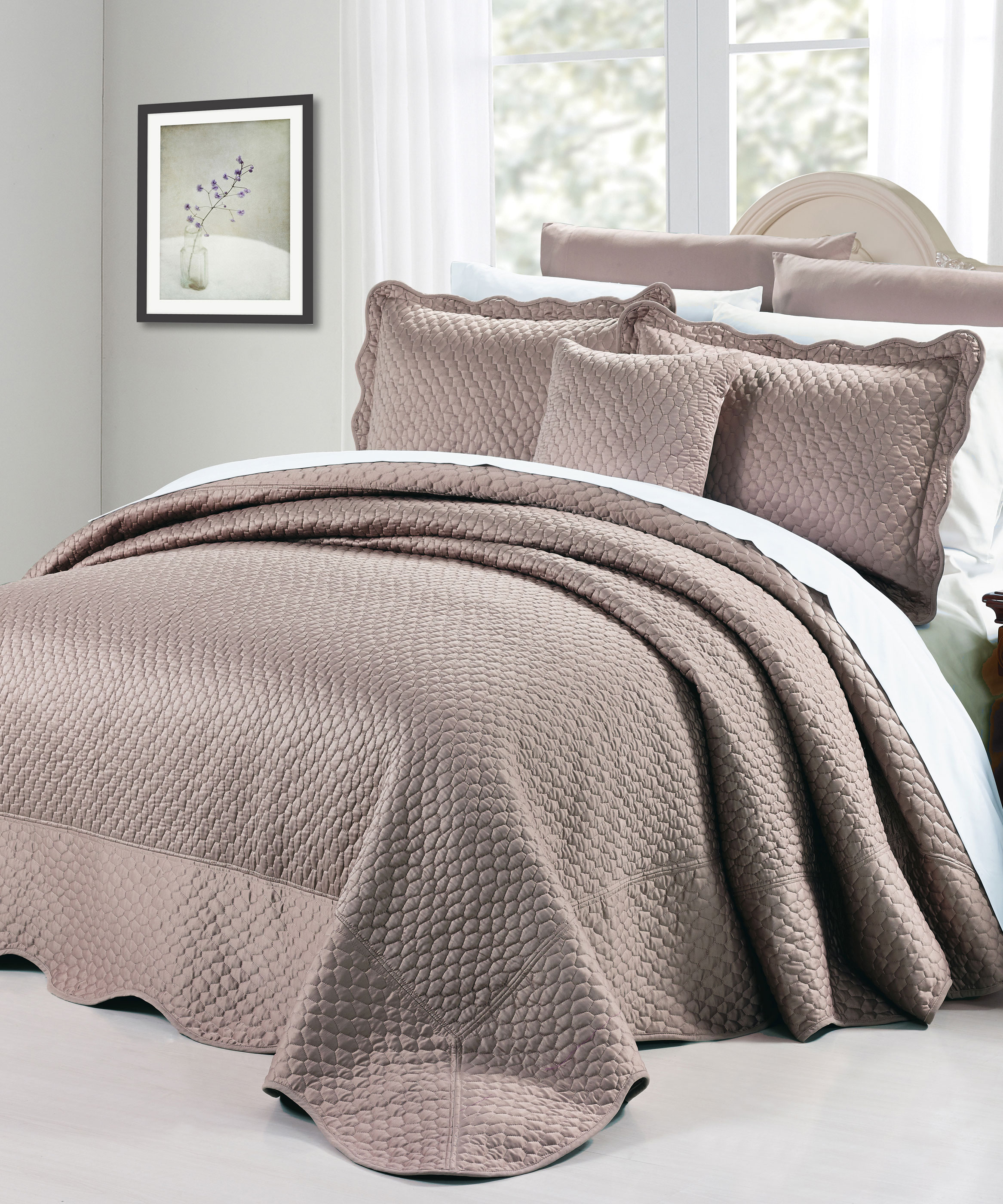 product action summerhill bedspread details man quilted shop premier set show quilt